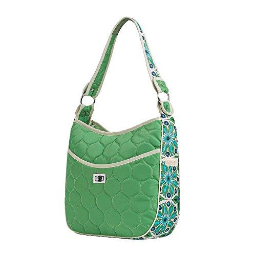 cinda-b-classic-handbag-ii-verde-bonita