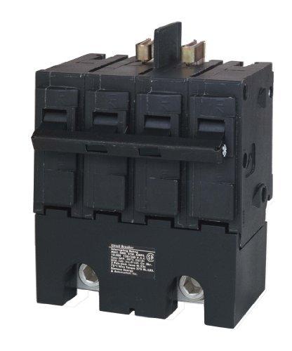 新到着 Siemens Q2150BH 150A 150A QPPH 4 Pole 120/240-Volt 22K type B07J9KSKGQ QPPH Circuit Breaker [並行輸入品] B07J9KSKGQ, とうきょうと:2760c59c --- a0267596.xsph.ru