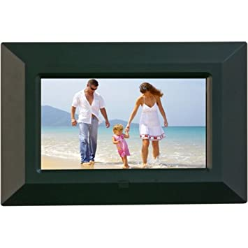 n7 202 nextar 7 in digital pict frame spql
