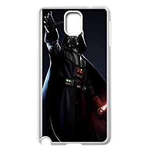 samsung galaxy note3 White Star Wars phone case cell phone cases&Gift Holiday&Christmas Gifts NVFL7N8826646