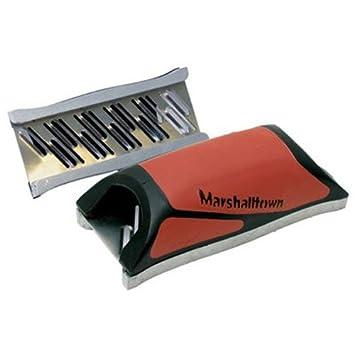Marshalltown M//TDR389 Cepillo