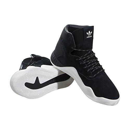 Adidas Tubular Instinct Ante Zapato de Tenis