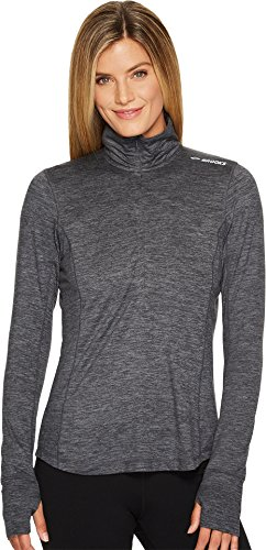 Brooks Womens Dash Zip product image