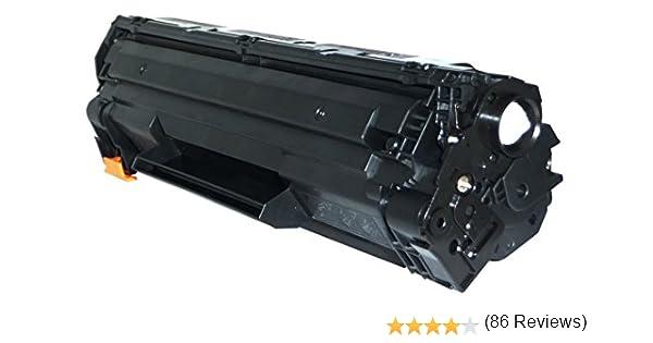 Prestige Cartridge CE285A Cartucho de tóner láser Compatible para ...