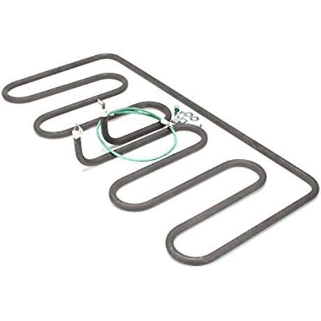 Imperial 37493 Heating Elements For Ir E 208V