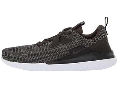 Amazon.com | Nike Men's Renew Arena Running Shoes | Road