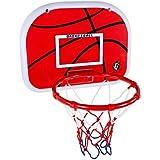 Loisirs Sports Mini basket-ball Hoop panier de basketball suspension pour enfant
