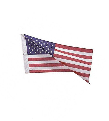 American-Flag-25-x-4-Feet-Poly-Cotton-Flag-with-Pole-Sleeve-Made-in-the-USA-25303M