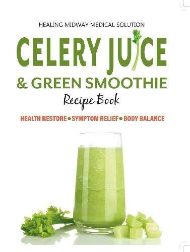Medical Medium Celery Juice [Hardcover], How Not To Die