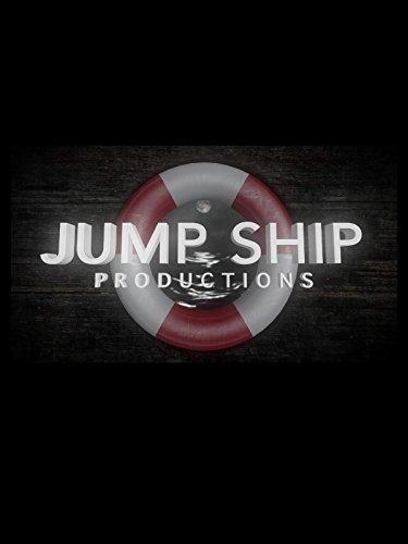 (Jump Ship Productions Suite)