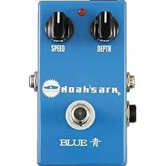 Noah'sark BLUE