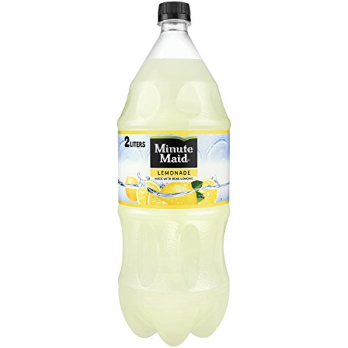 minute-maid-lemonade-2-liter-bottle