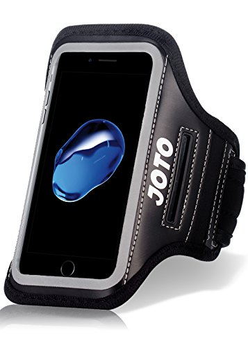 Armband JOTO Exercise 4 7 Inch Running product image