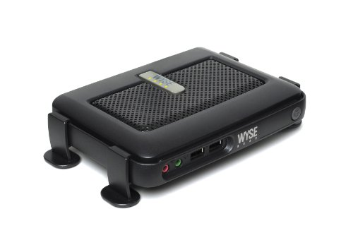 Dell Wyse C10LE Thin Client 902174-01L 0 1-Inch Cl