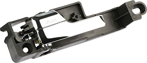 keylessoption-door-handle-interior-driver-side-front-left-replacement-for-6e5z-5422601-a