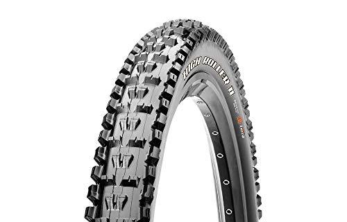Maxxis High Roller II 3C/EXO/TR Tire - 27.5+ 3C Max Terra, 27.5x2.80