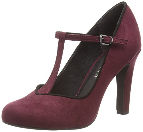 chaussure femme avec bride,New Look Vincenzo Chaussures