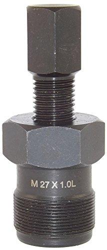 Moose Stator - Core Tools CT107 External Thread Flywheel Puller