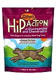 Zuke'S Hip Action Treats Chicken 6oz