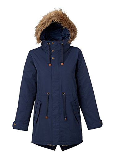 2l T Insulated Jacket - 4