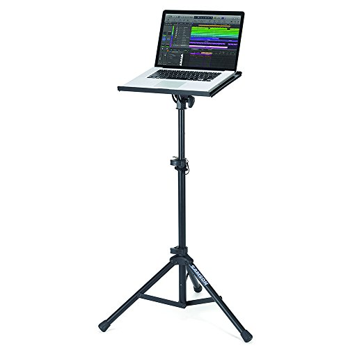Samson LTS50 Laptop Stand Deal (Large Image)