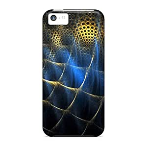 YGv16347syoJ JosareTreegen Light Shine Feeling Iphone 5c On Your Style Birthday Gift Covers Cases