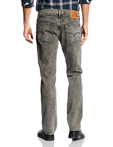 Fit coffee Slim Pot Uomo Jeans 511 Grigio Levi's qCYwpEx1