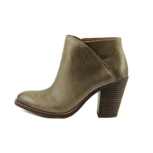 Lucky Women's Ankle Brindle Eesa Bootie Brand 77qz8f