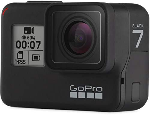 GoPro hero 7 black product image 4