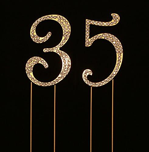 35 birthday - 9