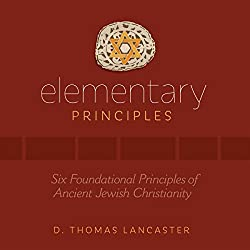 Elementary Principles