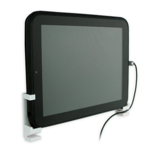 From USA ★ Dockem Wall Mount and Dock for iPhone, iPad ...