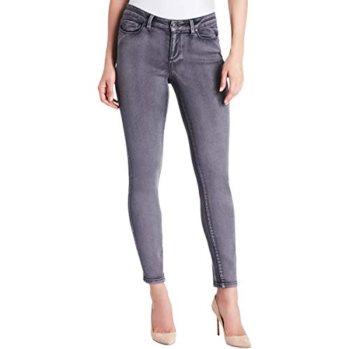 Vintage America Blues Boho Skinny Core Jeans Falcon 6