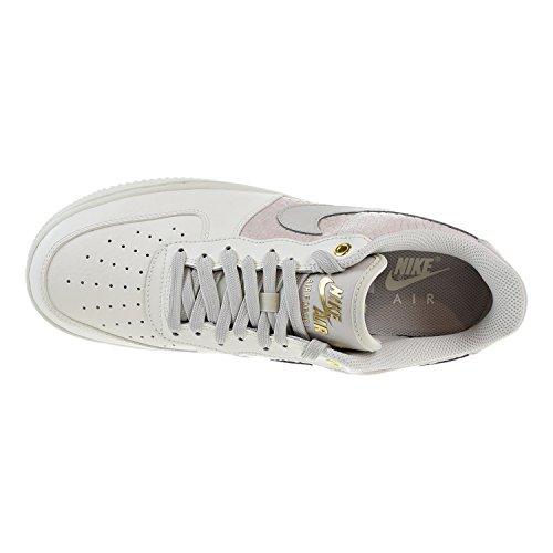 Os Voile 1'07 Nike Lv8 Force Chaussures Air Lumi XOnwTqxqY4