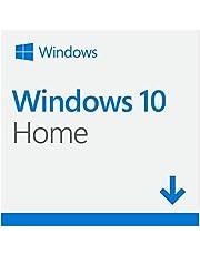 Microsoft Windows 10 Home | 1 Device | PC Download