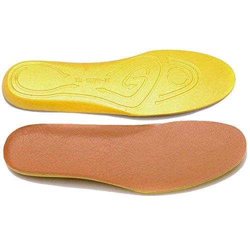 De De Azul Hombre Planos Cuero De para Tacón Redonda Brown Pisos Los Verano Hombres Cordones De con Negocios Marino Zapatos De Bajo Punta De aq8wFBF