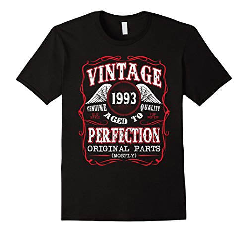 mens-vintage-1993-birthday-gift-for-24-years-old-original-parts-2xl-black