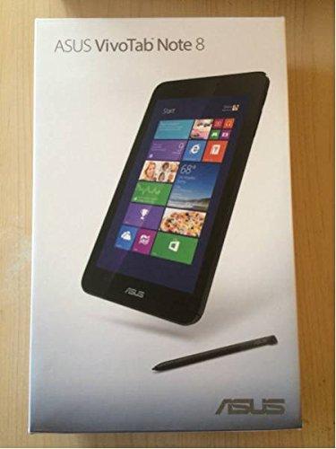 ASUS VivoTab Note 8 L80T