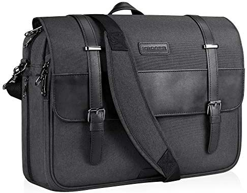 Briefcases Handbags Shoulder Bags Suitable for 15 Inch Computers World Cup Mens and Womens Computer Bags
