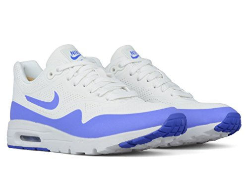Nike Dames Air Max 1 Ultra Moiré Hardloop Sneakers Van Finishlijn