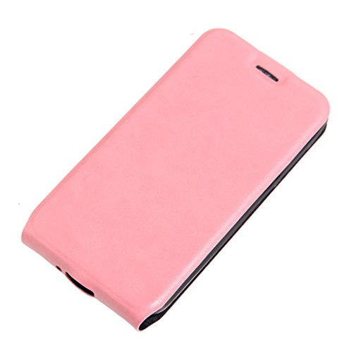 Funda Alcatel GO Play OT7048X,Manyip Caja del teléfono del cuero,Protector de Pantalla de Slim Case Estilo Billetera con Ranuras para Tarjetas, Soporte Plegable, Cierre Magnético D