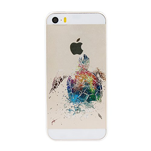 cool phone cases for iphone 4 - 3