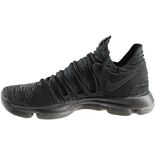 Nike Zoom Kd10 Mens 897815-004