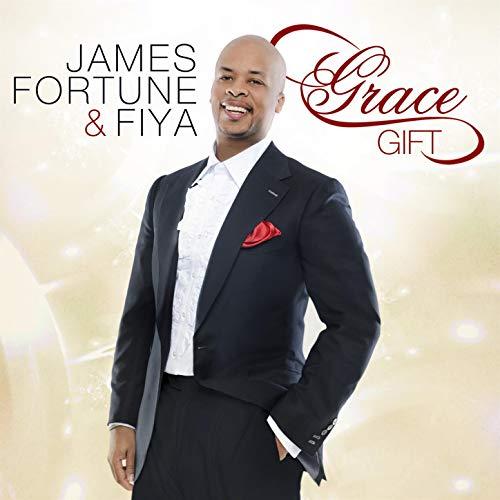Grace Gift ()