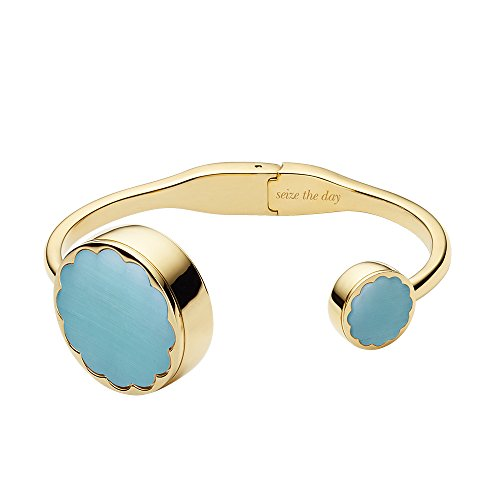 Most Popular Smart Jewelry