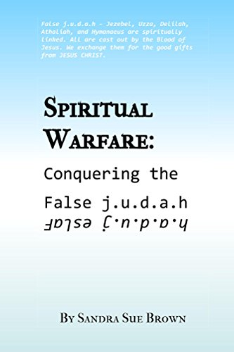 Is it a spiritual attack or does science have a credible explanation for it?