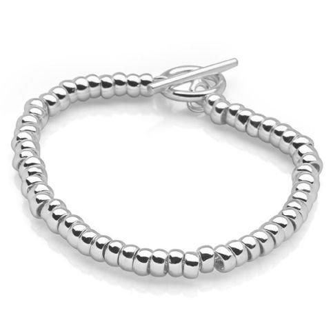 Bracelet Argent Serenade