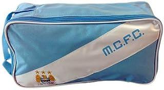 Manchester City-Sac pour chaussures de sport