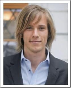 Dominik Berger