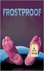 Frostproof By Neil D Ostroff
